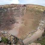 Vesuvius National Park Φωτογραφία