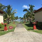 Tamassa Resort Φωτογραφία