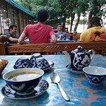 صورة فوتوغرافية لـ Plov-Samsa.uz