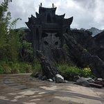 Photo of Universal's Islands of Adventure