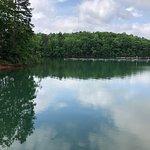 Photo of Lake Lanier Islands
