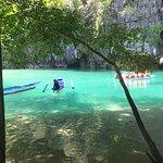 Puerto Princesa Underground River Φωτογραφία