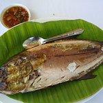 ภาพถ่ายของ Kan Eang@Pier Restaurant