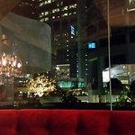 Foto de Blackbird Bar and Grill