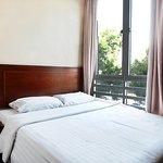 Cottage Inn Subang