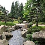 Photo of Park Planten un Blomen