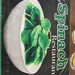 Photo of Spinach Restaurant