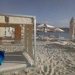 Kempinski Hotel Aqaba Red Sea Photo