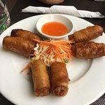 Фотография Thu Phượng Restaurant Phú Quốc