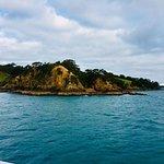 صورة فوتوغرافية لـ Waiheke Island