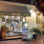 Photo of Jalos