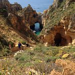 Photo of Ponta da Piedade