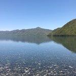 Фотография Giro21 MTB&Nature Tourguide - Daytours