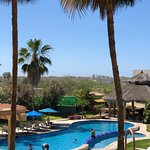 El Ameyal Hotel & Family Suites Picture