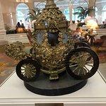 Bilde fra Disney's Grand Floridian Resort & Spa