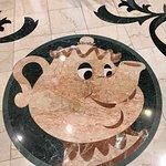 Disney's Grand Floridian Resort & Spa Φωτογραφία
