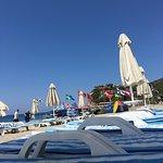 TUI Blue Pascha Bay Foto