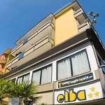 Hotel Elba - Young People Hotels