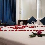 Lucky Star Dalat Hotel