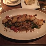 Photo of Cardero's Restaurant & Live Bait Marine Pub