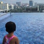 Mercure Bandung City Centre照片