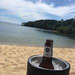 Photo of Breeze Bar - Anantara Layan Phuket Resort