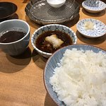 Kaneko Hannosuke Nihombashi Φωτογραφία