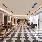 โรงแรมดิ โอเบรอย นิวเดลี