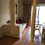 Bahia Principe Luxury Ambar照片