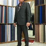 Highly skilled and experienced tailor in pattaya