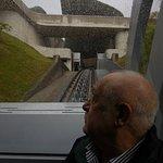 亨格堡车站照片