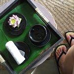 Bodia Spa Siem Reap (Old Market) Φωτογραφία