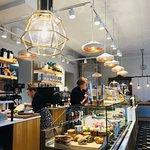 Valokuva: Fazer Cafe Turku