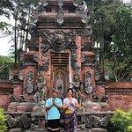 Safe Bali Driver (Ketut Suwenda) - Day Tours Resmi