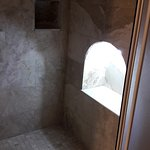 Foto de Emily's Cave House