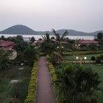 Panthnivas Rambha-bild