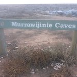 Murrawijinie Caves SA
