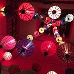 Photo of Lantern Lounge