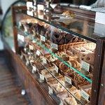 Landour Bakehouse Resmi