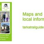 The Tarka Trail Guide