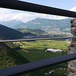 Castel Beseno Φωτογραφία