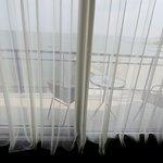 Maristella Marine Residence Photo