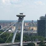 Photo de UFO Observation Deck