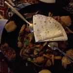 صورة فوتوغرافية لـ Dolma Restaurant