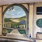 Billede af Tertini Wines