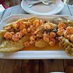 Bilde fra Restaurante Opará - Gaibu