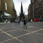 Photo of Princes Street