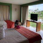 Mavsa Resort Φωτογραφία