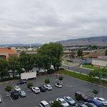 Bilde fra Crowne Plaza San Jose - Silicon Valley