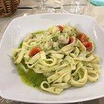 Photo of Osteria la Botte Gaia